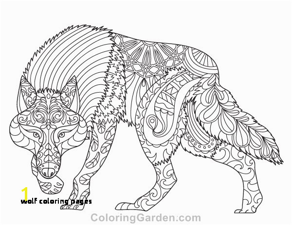 Pin by Muse Printables on Adult Coloring Pages at ColoringGarden