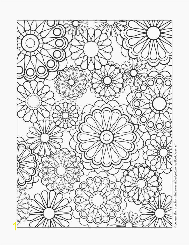 Coloring Pages to Color line for Free for Adults Awesome Coloring Pages to Color Line for