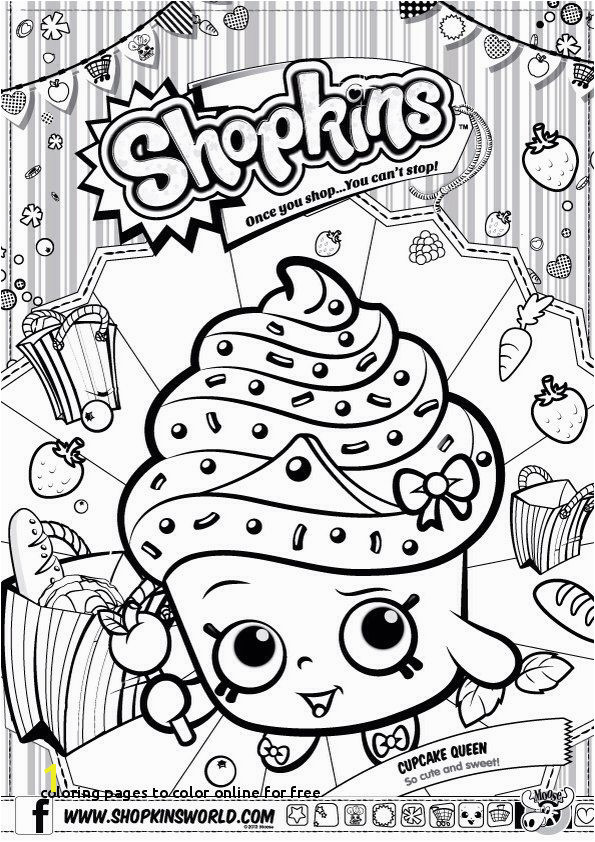 Coloring Pages to Color line for Free for Adults Elegant Coloring Pages to Color Line for