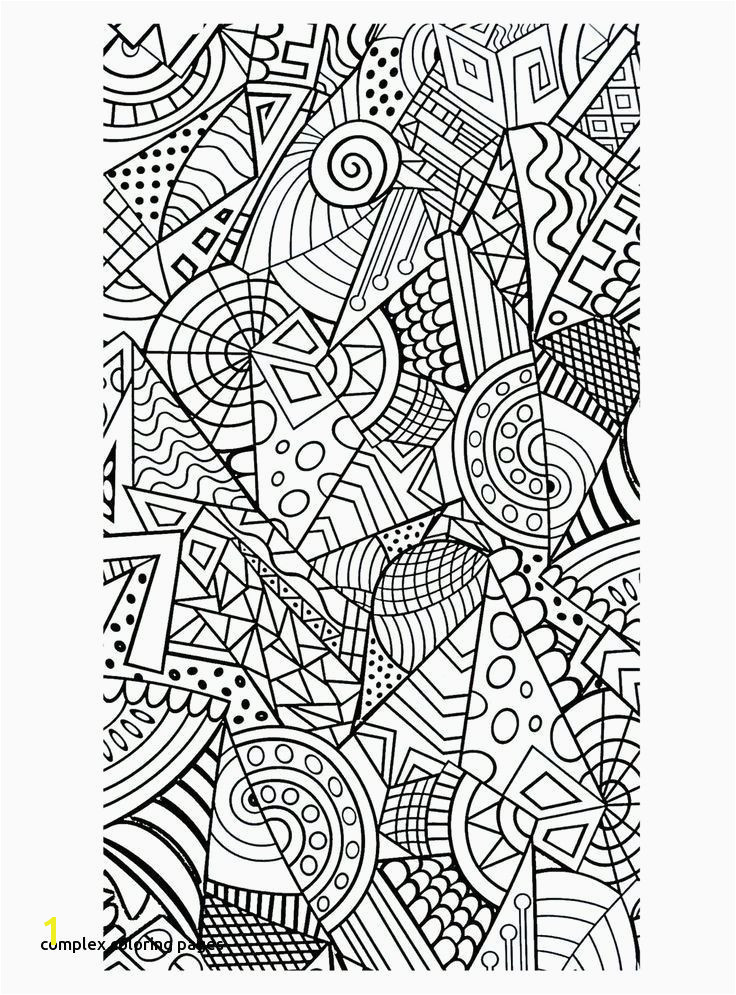 Advanced Coloring Pages Best Printable Advanced Coloring Pages Advanced Coloring Pages Best Advanced