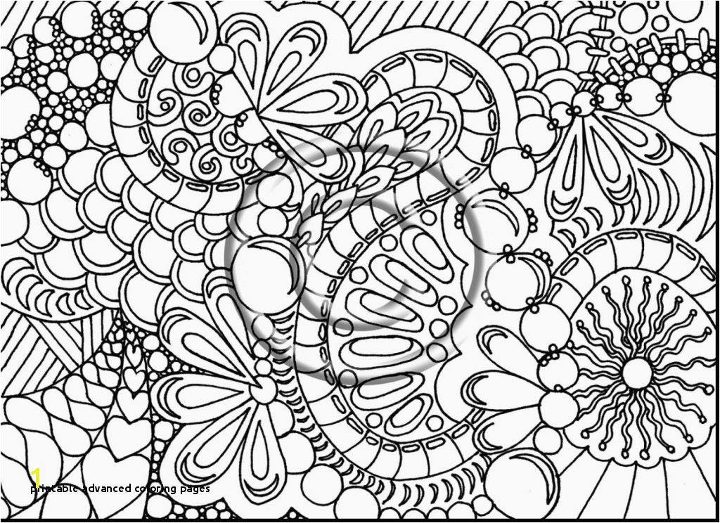 Printable Advanced Coloring Pages Unique Best Od Dog Coloring Pages Free Colouring Pages Fun Time