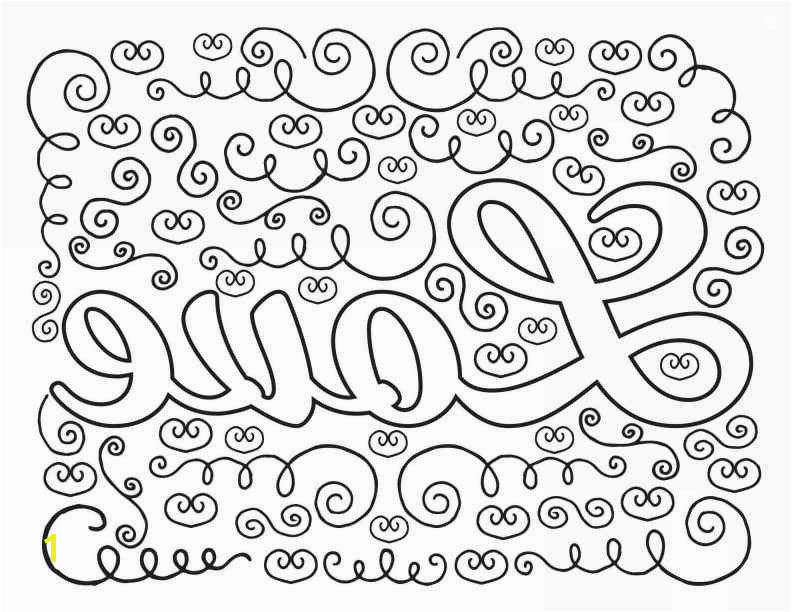 Wreath Coloring Page Related Post