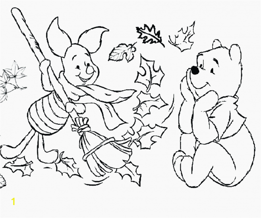 Best Cool Printable Coloring Pages Fresh Cool Od Dog Coloring Schön Baby Mario Ausmalbilder