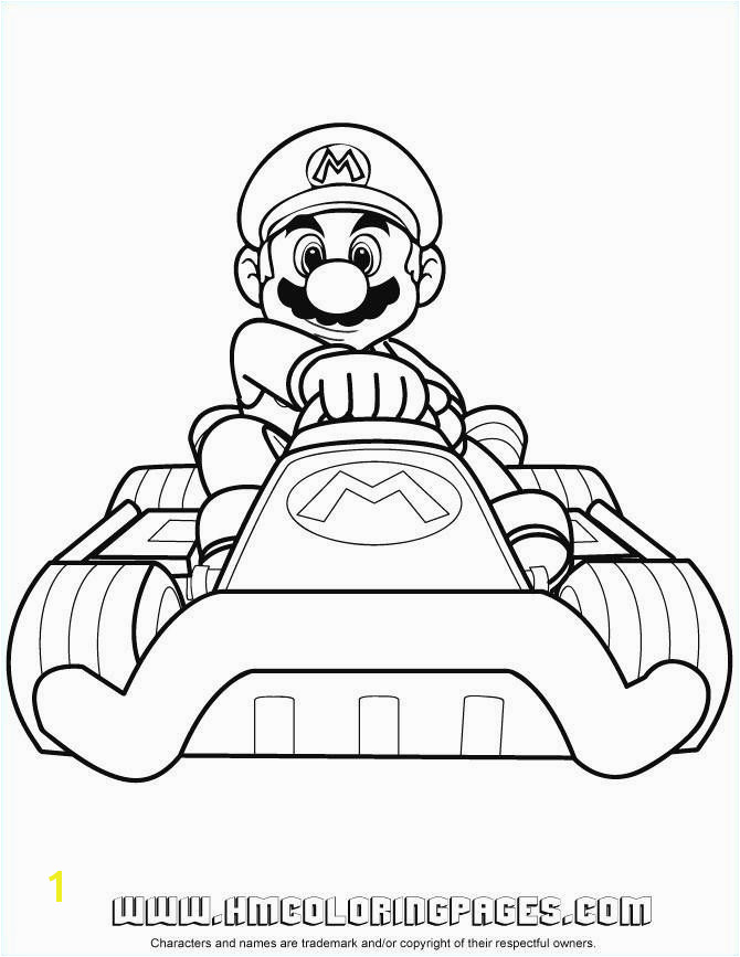 Mario Coloring Pages Best 30 Luxury Mario Coloring Pages Inspiration Mario Coloring Pages Elegant