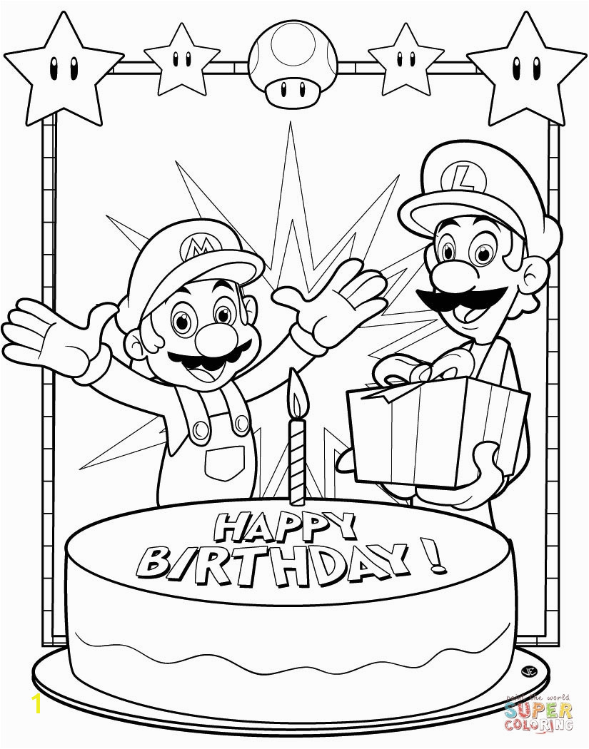 Mario Odyssey Coloring Pages Best Adventures In Odyssey Coloring Mario Odyssey Coloring Pages Best Mario