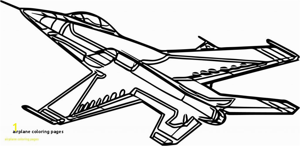 Airplane Coloring Pages Airplane Coloring Book Best Elegant Airplane Coloring Pages 33 for
