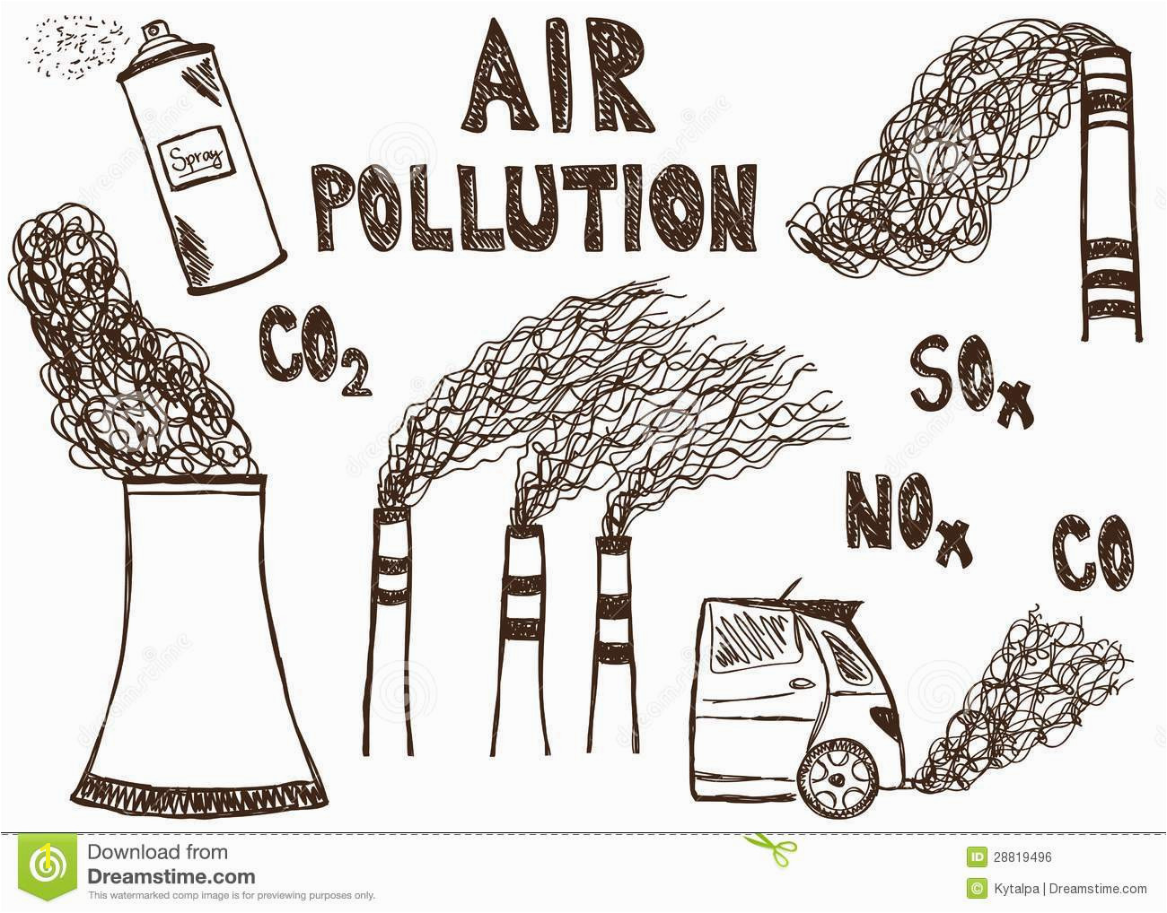 Air Pollution Doodle Stock Illustrations – 138 Air Pollution Doodle Stock Illustrations Vectors & Clipart Dreamstime