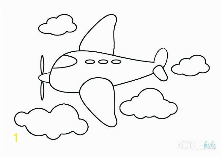 Medium Size of Airplane Coloring Pages For Preschool Sheet Toddlers Airplanes Adults Airplan