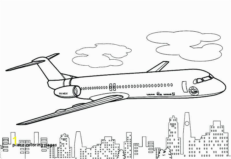 Plane Coloring Pages Preschool Worksheets Coloring Pages Plane Coloring Pages Aeroplane Coloring Pages Aeroplane Colouring Sheet Planes