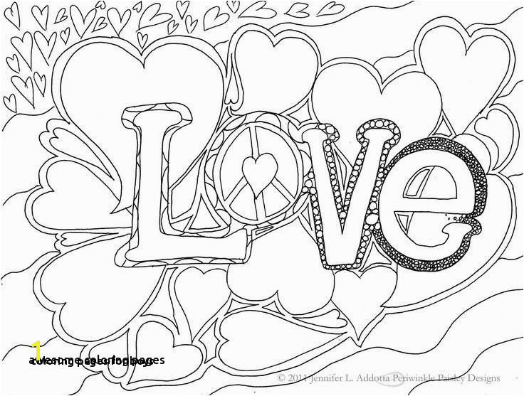 Coloring Pages for Boys Kids Activity Pages Good Coloring Beautiful Children Colouring 0d