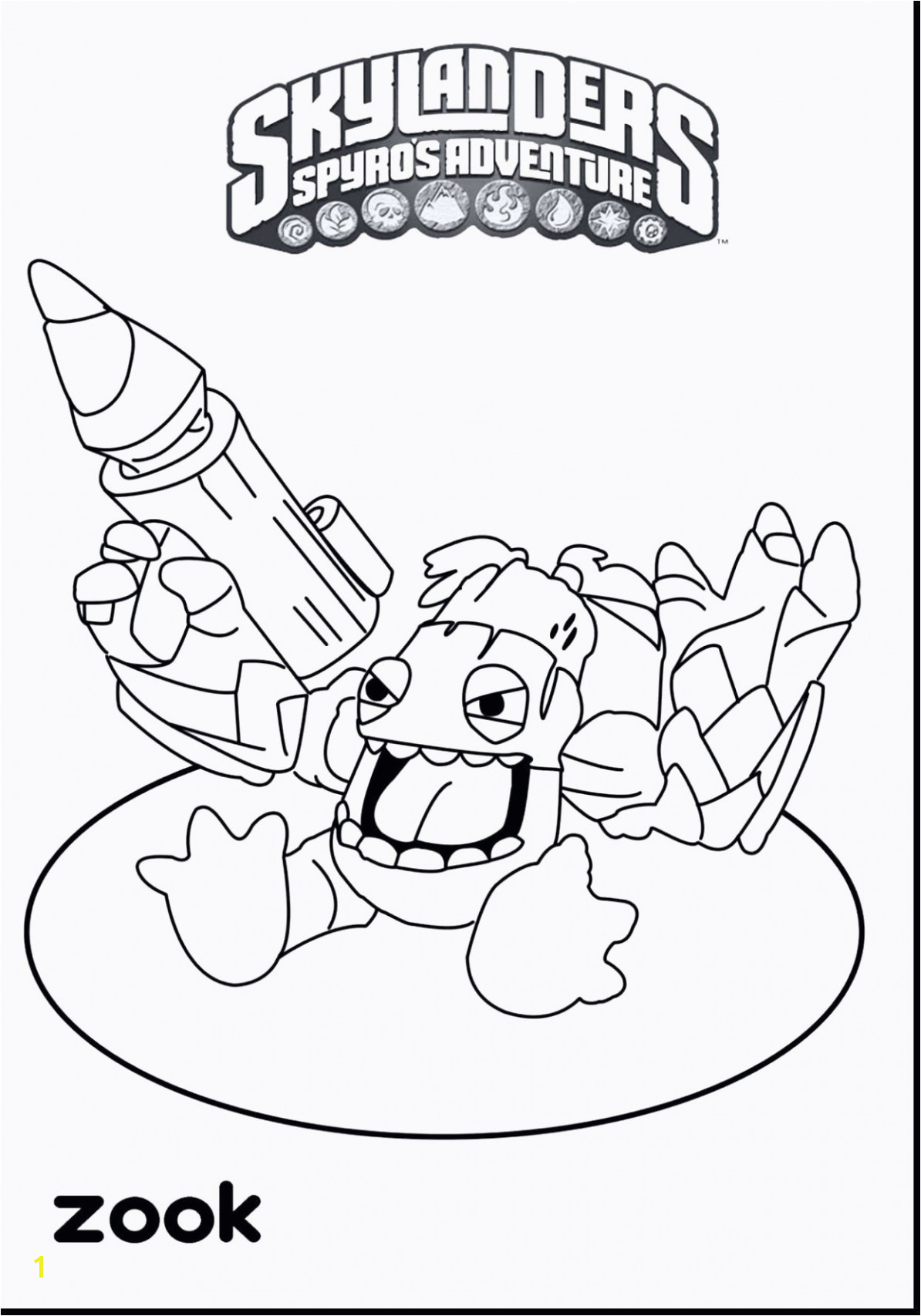 Plane Coloring Sheets Autumn Coloring Pages New Preschool Coloring Pages Fresh Fall Coloring Pages 0d Page