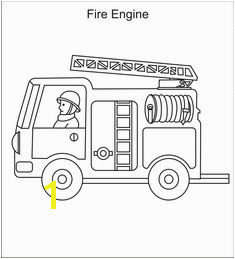 Free Coloring Pages Fire Truck Truck Coloring Pages Free Coloring Pages Coloring Pages For