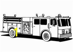 Firetruck Coloring Page Monster Truck Coloring Pages Free Coloring Sheets Coloring Pages To