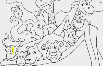 Color by Number Coloring Pages Free Fresh Bible Color Pages Hd Home Coloring Pages Best Color