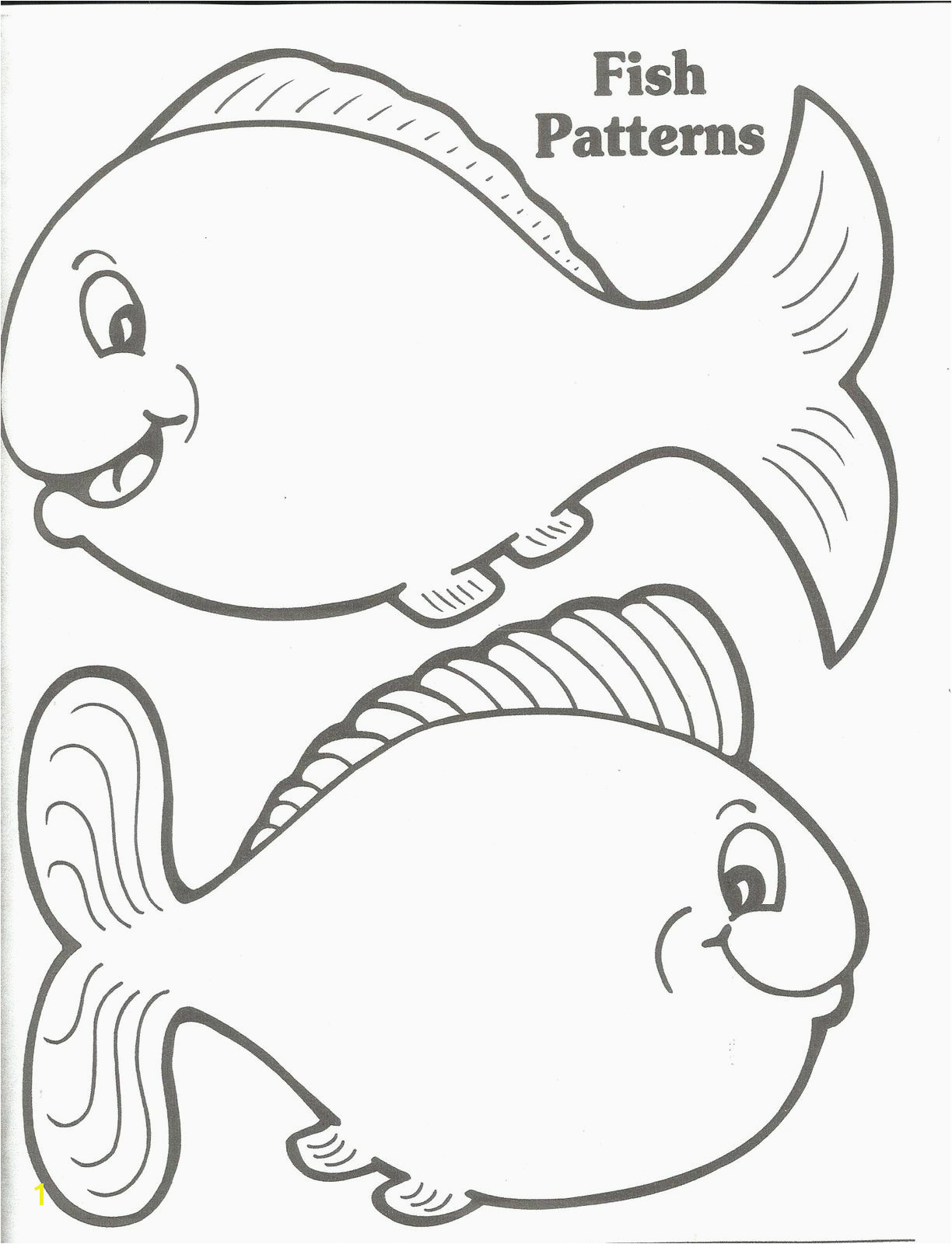 Alligator Gar Coloring Page Alligator Gar Coloring Page Coloring Pages Coloring Pages