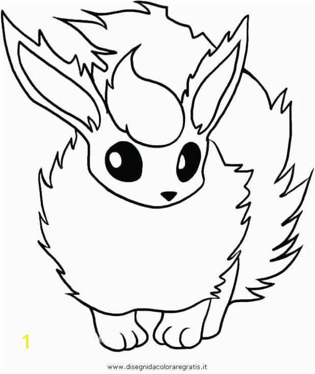 A a Pokemon Coloring Pages Sun And Moon