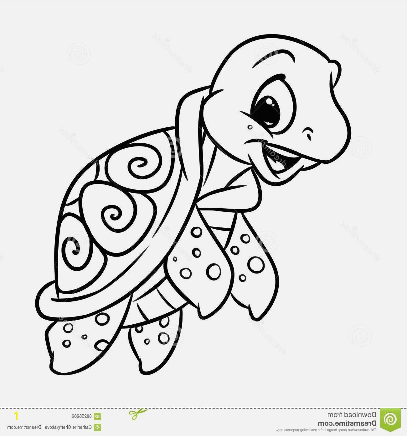 Alligator Coloring Pages Easy and Fun Unique Sea Turtles Coloring Pages Kung Fupanda 2 Coloring Pages