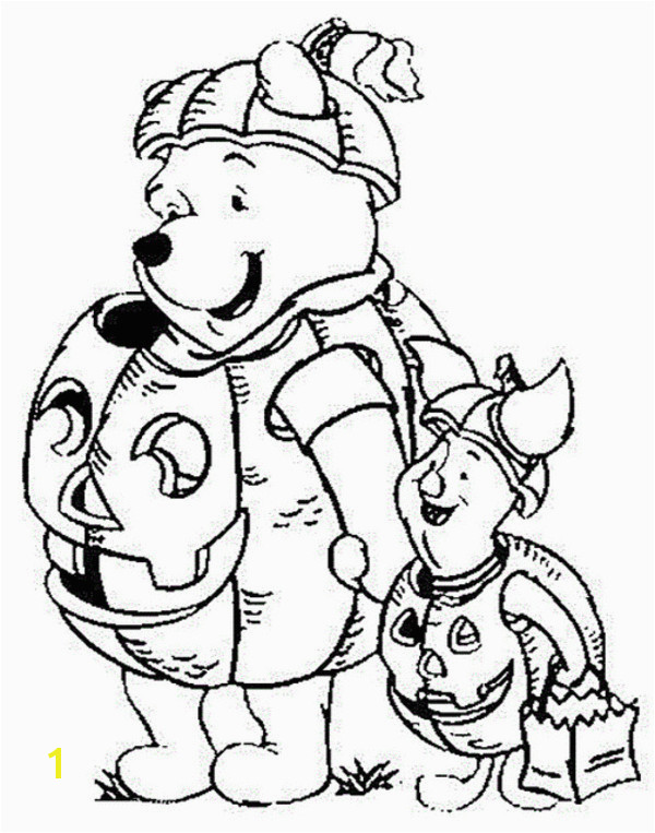 Amiibo Coloring Pages Inspirational Pooh Coloring Pages Unique Home Coloring Pages Best Color Sheet 0d