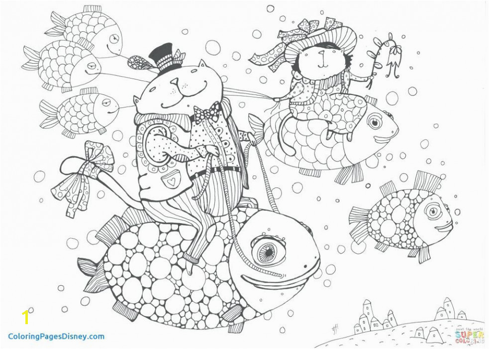 Ghost Coloring Pages Amiibo Coloring Pages Index for Boys – Edm1297