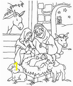 Christmas Coloring Sheets For Kids Christmas Drawings For Kids Colouring Pages For Kids
