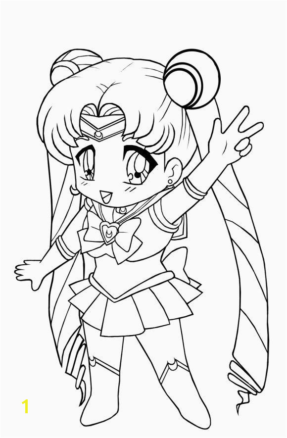 anime girl coloring pages printable unique coloring pages for girls lovely printable cds 0d fun