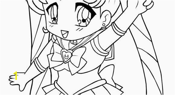 anime girl coloring pages printable unique coloring pages for girls lovely printable cds 0d fun time