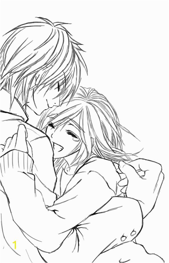 Couple Sketch by Cantrona Cute Love Couple Tumblr Sketches Anime Sketch Couple Sketch