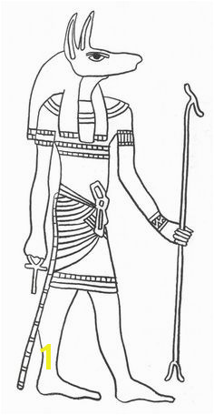 Ancient Egypt Coloring Pages For Kids Ancient Egypt Crafts Egyptian Crafts Egyptian Party
