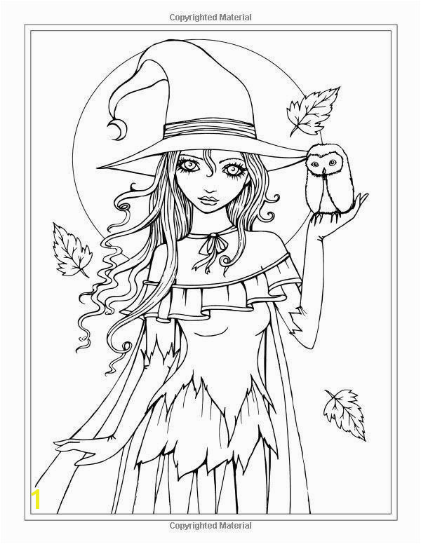Aphmau Coloring Page Beautiful 13 Best Coloring Pages Concept