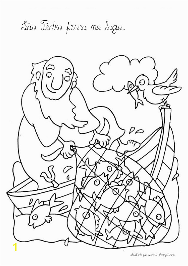 Apostle Paul Shipwrecked Coloring Page Apostle Paul Shipwrecked Coloring Page Beautiful Saints Coloring