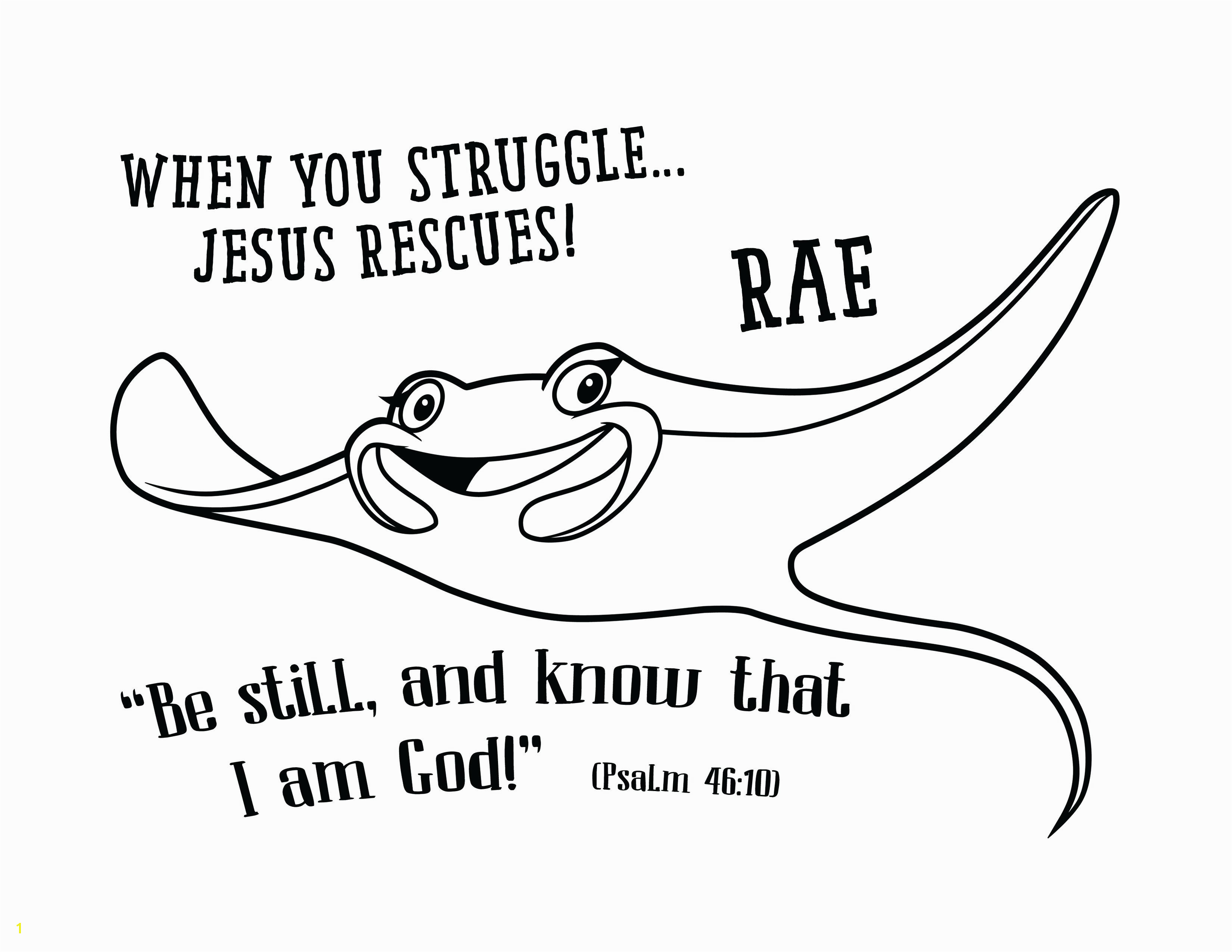 Apostle Paul Shipwrecked Coloring Page Fresh Bible Coloring Pages Free Coloring Pages for Kids by Books