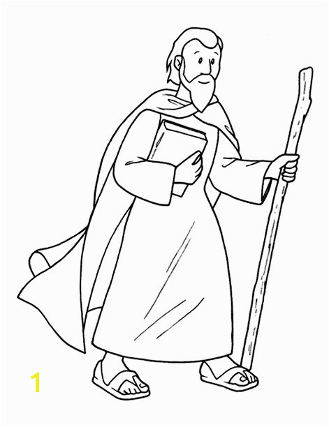 Apostle Paul Shipwrecked Coloring Page Fresh Paul and the Shipwreck Coloring Paul and the Shipwreck Coloring
