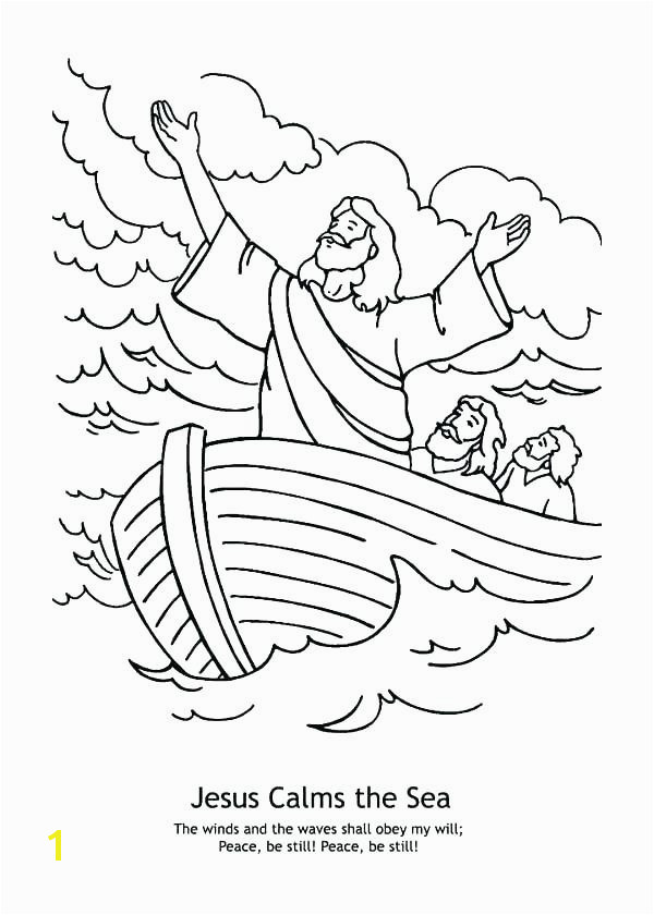 Apostle Paul Shipwrecked Coloring Page Lovely Paul the Road to Damascus Coloring Page – Coloring