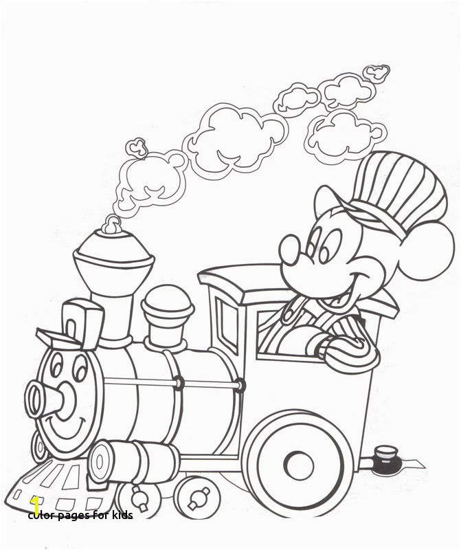 Color Printable Coloring Printables 0d – Fun Time Boys Coloring Pages Tech