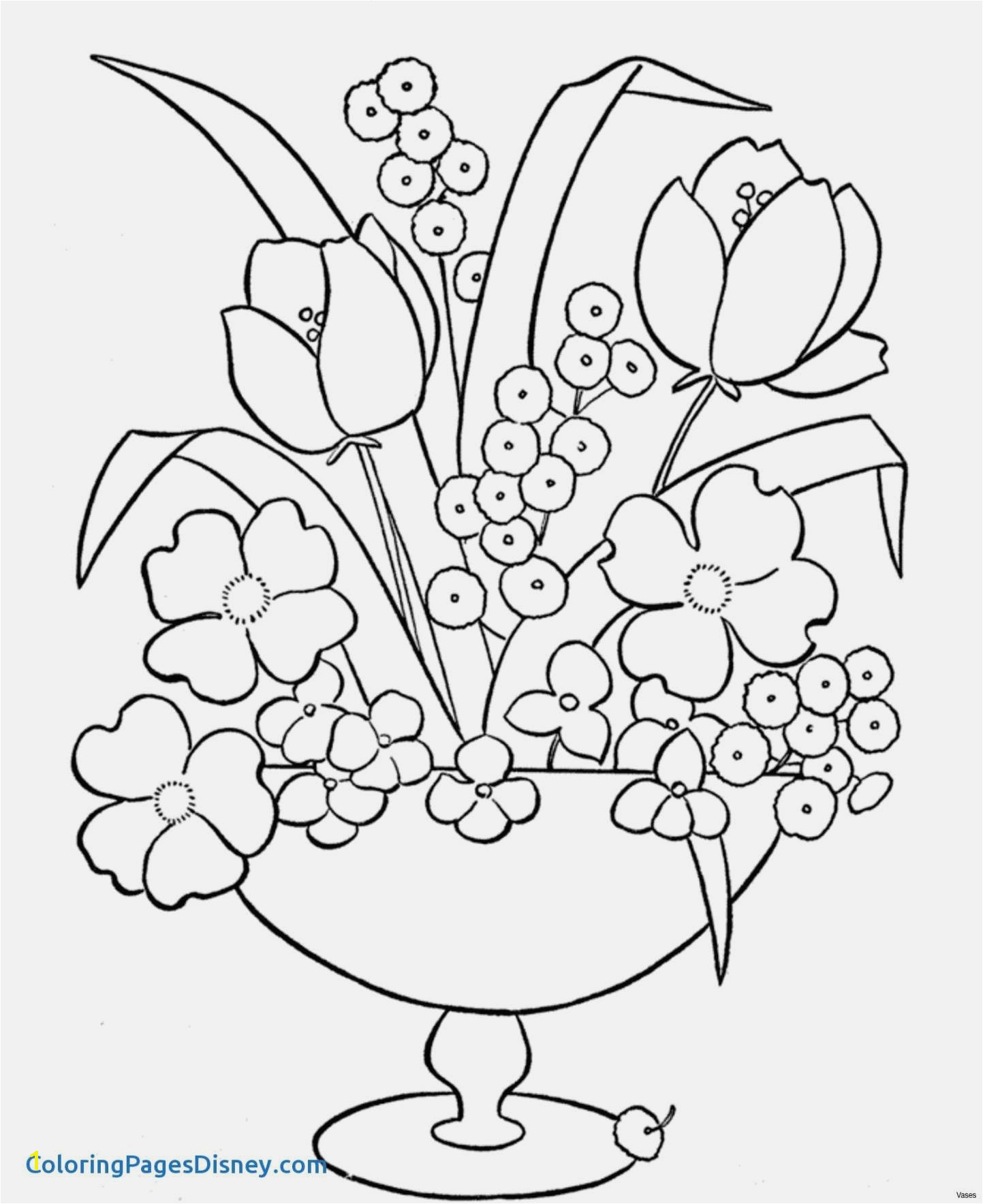 Free Fall Coloring Pages Best Ever Adult Coloring Pages Fall Cool Gallery Adult Coloring Page Fall