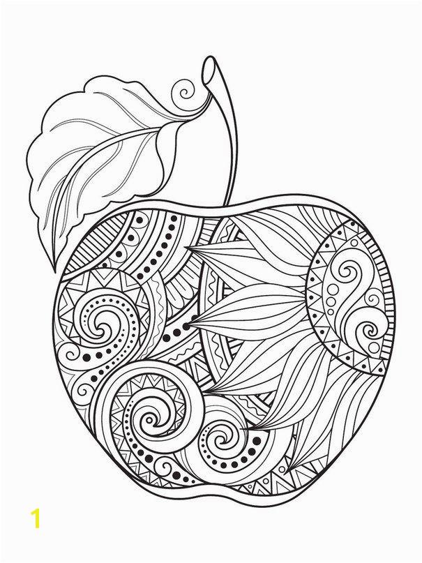 Pin od použvateľa Dagmar UrÄková na nástenke jablko