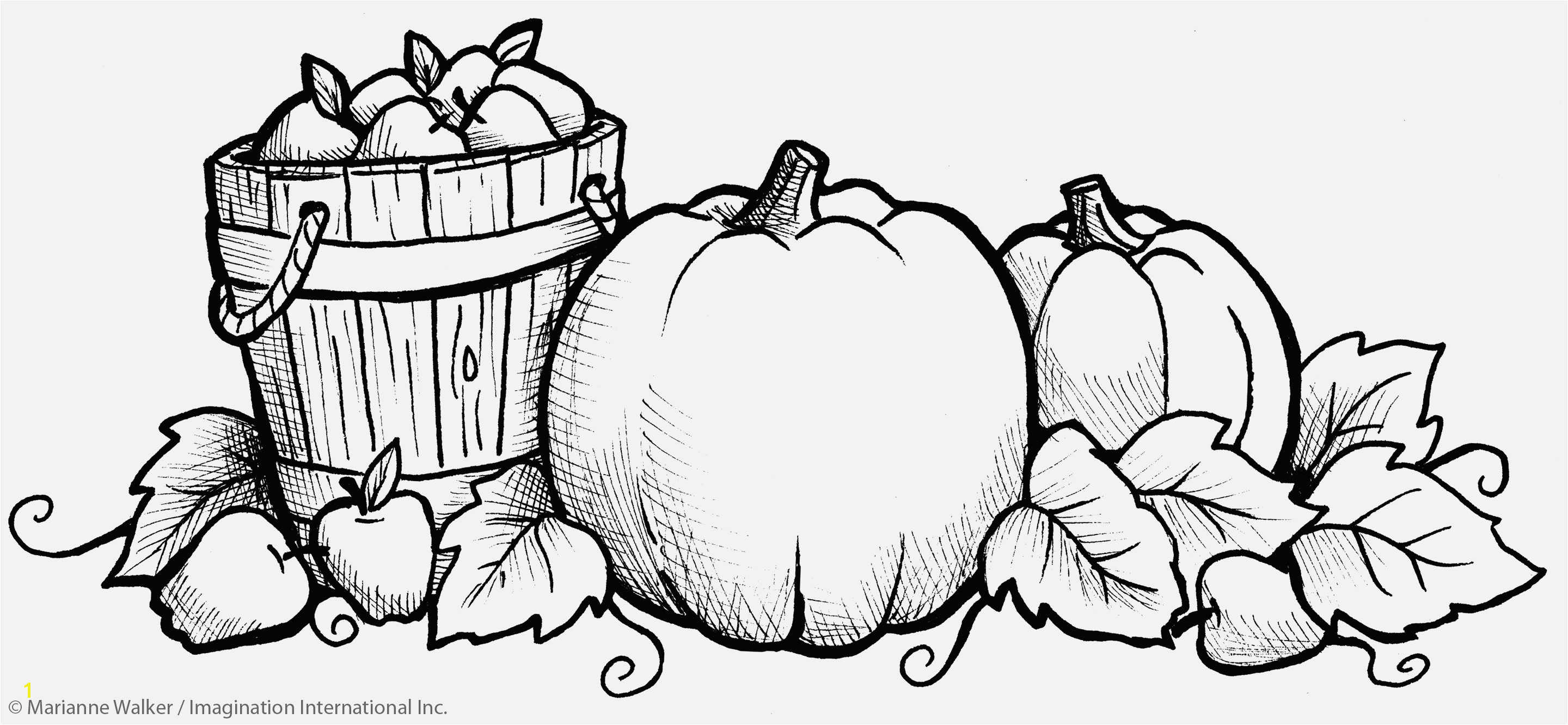 Pretty Coloring Pages Printable Preschool Coloring Pages Fresh Fall Coloring Pages 0d Page for Kids