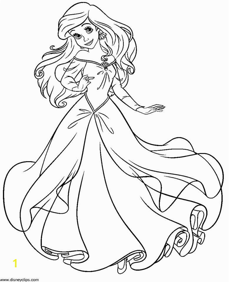 Coloring For Kids Adult Coloring Pages Disney Coloring Sheets Disney Princess Coloring Pages