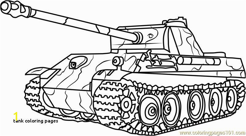 Army Tank Coloring Pages New Tank Coloring Pages Military Coloring Pages Hollywood Foto Art Army