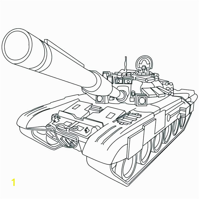 coloring pages army special offer army coloring pages army tank coloring pages army coloring pages us