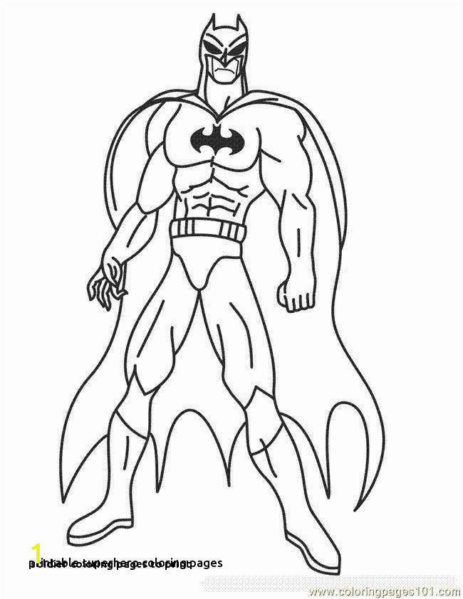 sol r Coloring Pages to Print Army Coloring Pages Best Stars Coloring Pages Stars Coloring