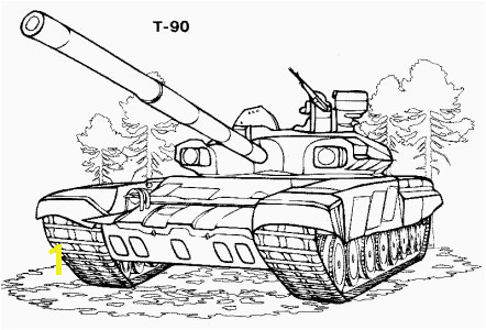 Tanks Coloring Pages Lovely Coloring Page for Boys Boys Coloring Pages Unique Boy Drawing for