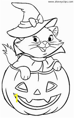 Both of these sites offer an awesome collection of Disney Halloween Coloring Sheets follow the