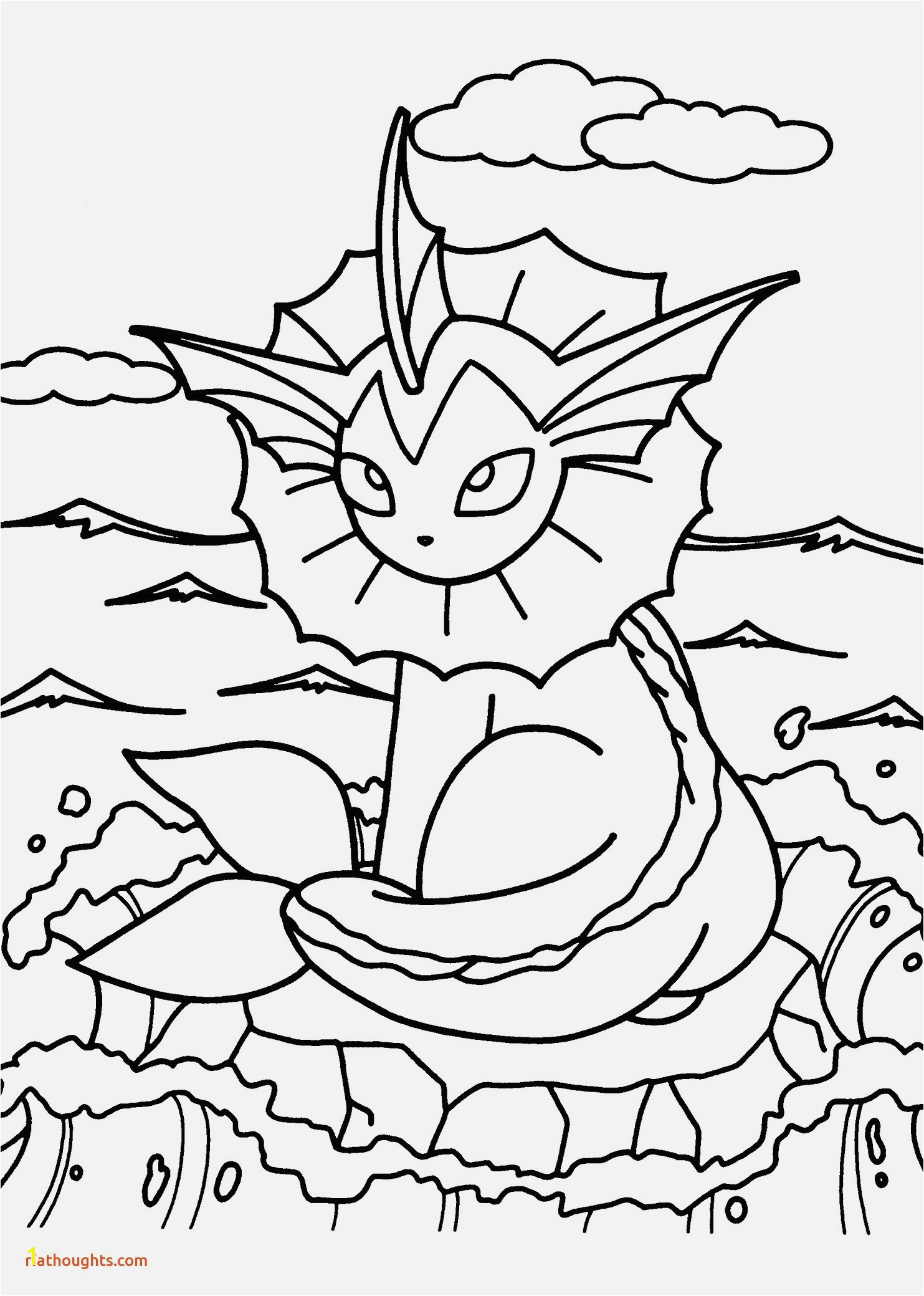 Medusa Coloring Pages Coloring & Activity Panda Coloring Pages Lovely Printable Coloring Page Pin by Jade