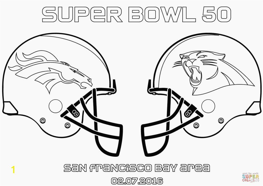 Atlanta Falcons Helmet Coloring Page atlanta Falcons Coloring Pages Best Awesome atlanta Falcons