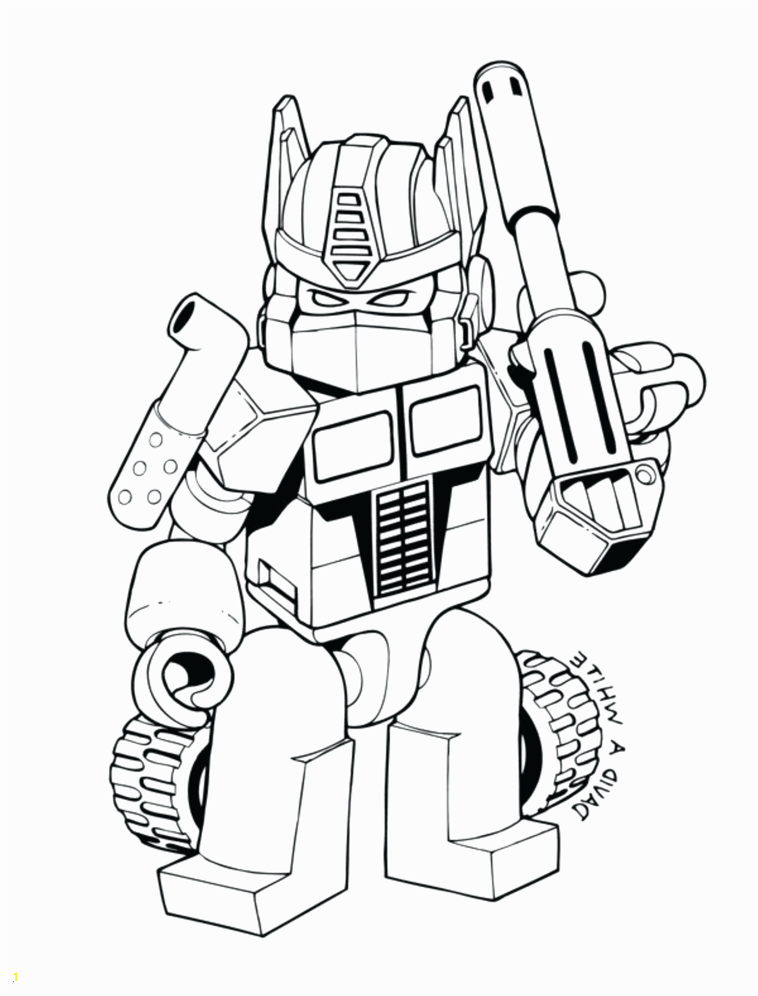 Bumblebee Transformer Coloring Pages Coloring Pages Coloring Pages Elegant Ausmalbilder Transformers Bumblebee