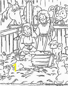 Baby Jesus Christmas Coloring Pages Printable christmas coloring pages christian coloring pages jesus coloring pages Free online coloring pages and