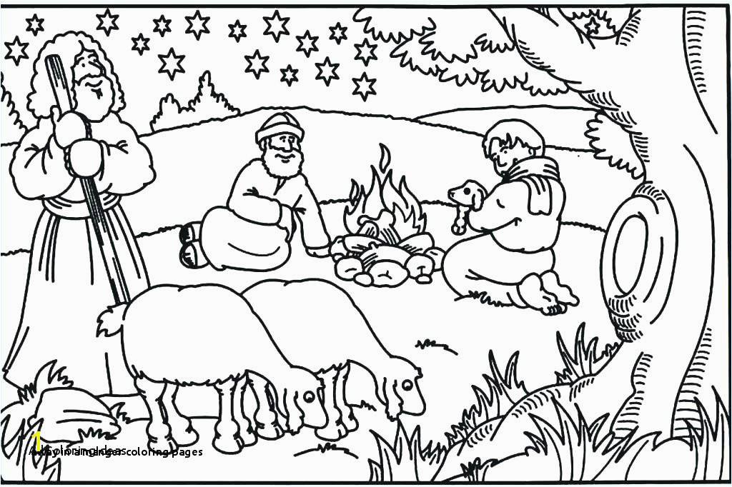 Away In A Manger Coloring Pages Away In A Manger Coloring Pages Away In A Manger Coloring Pages