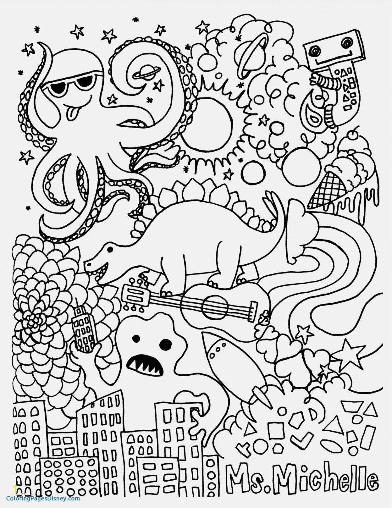 B Daman Coloring Pages B Daman Coloring Pages Coloring Pages Coloring Pages