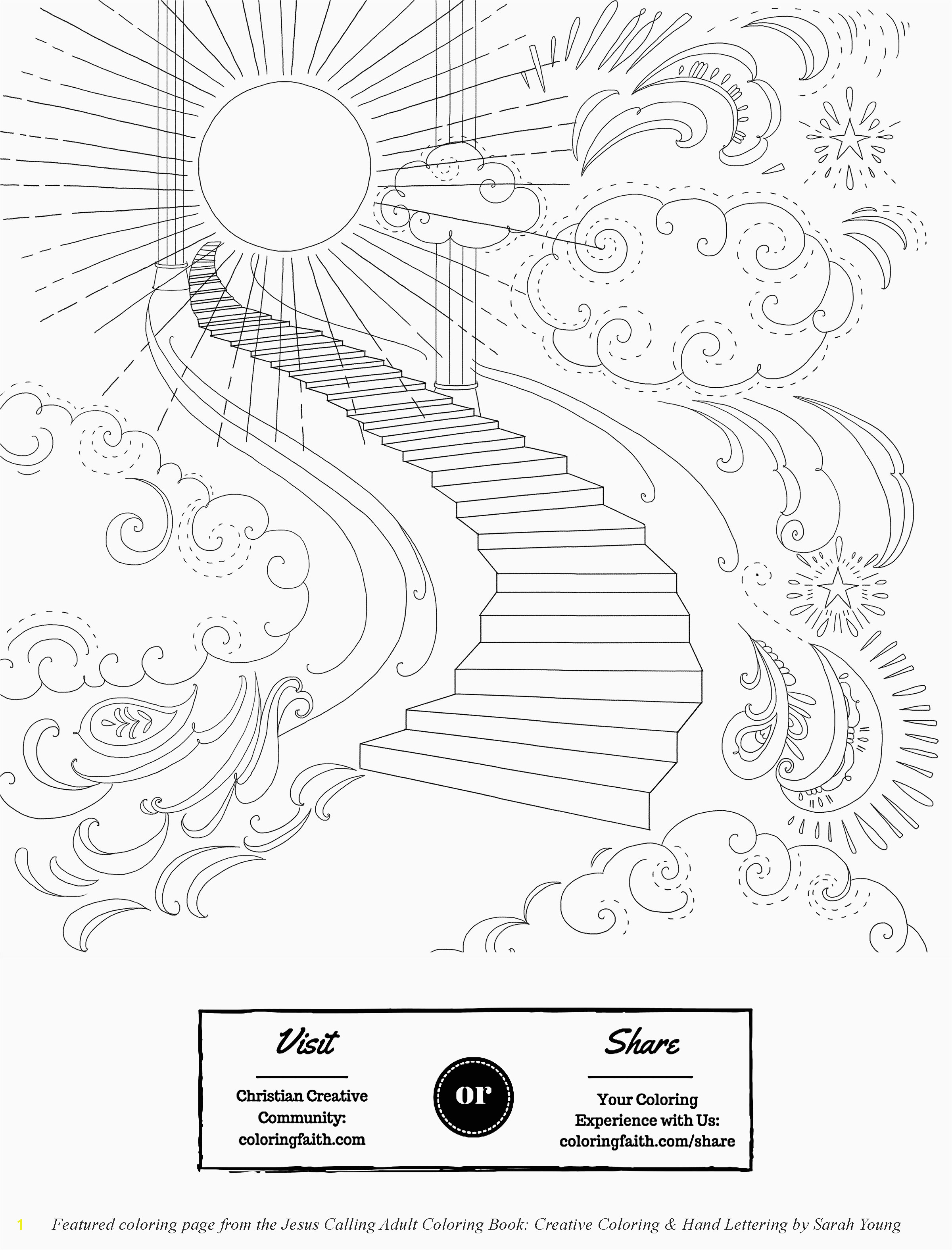 Cardi B Coloring Pages 25 Lovely B is for Bethlehem Coloring Page